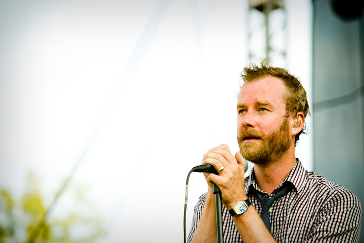 the national photo by victoria jacob photography
